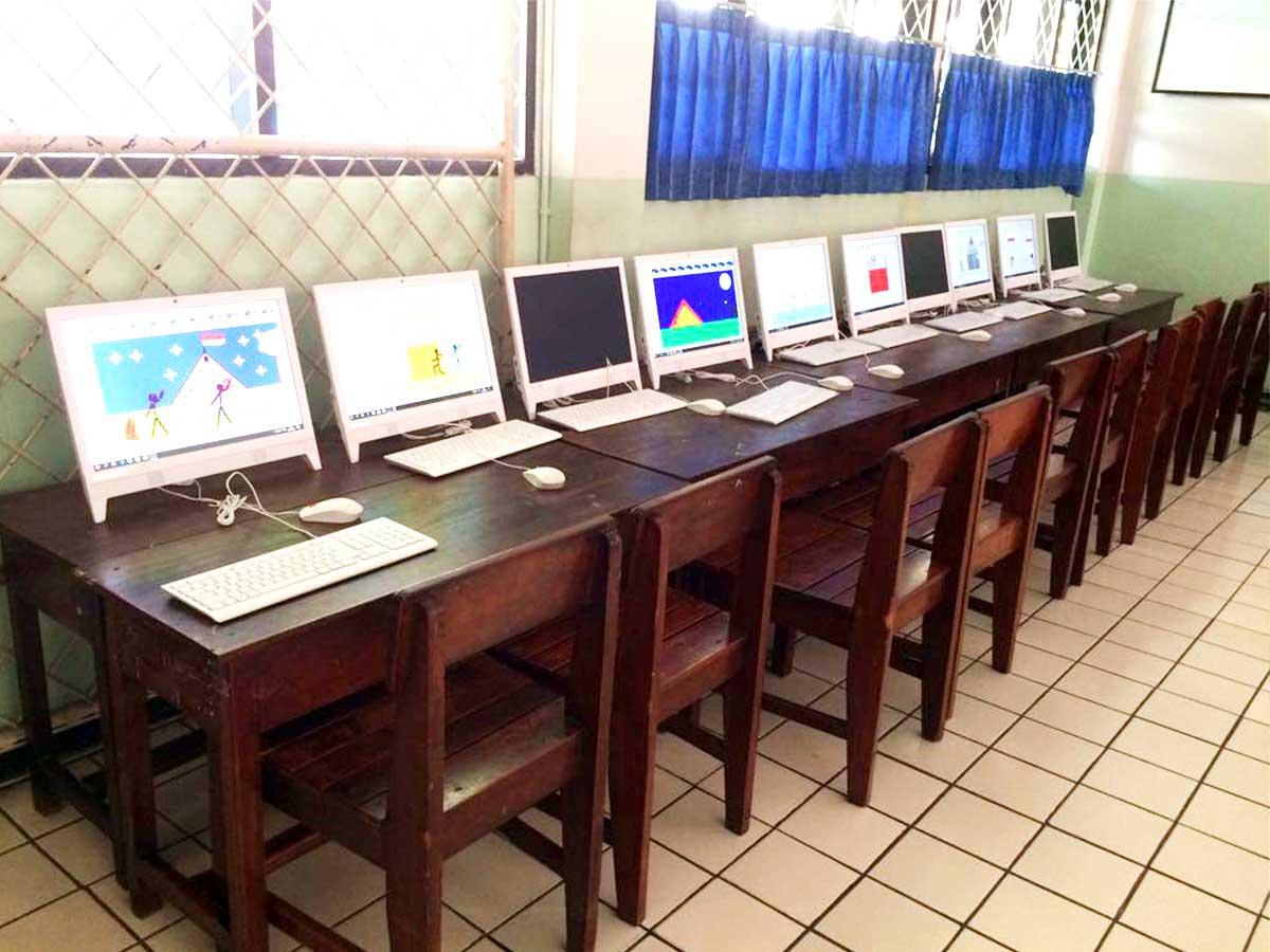 lab-komputer-sd-duren-bangka