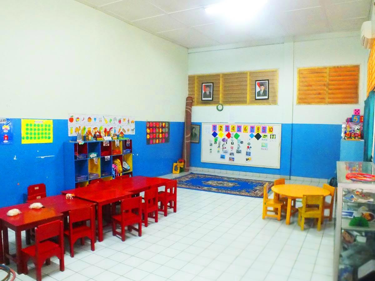 Ruang-Kelasi-TK-Sumbangsih-Grogol